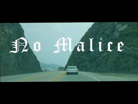 Jazz- No Malice (Official Music Video)