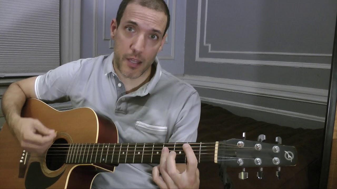 20-Second Guitar Tutorials – RobPRocks com   Paravonian com