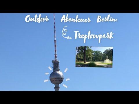 kinder-outdoor-abenteuer-berlin🏞:-treptower-park