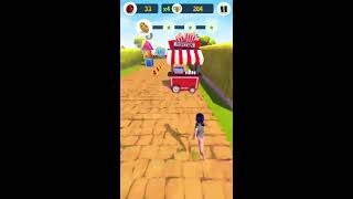 #Miraculous Ladybug & Cat Noir #The Official Game #Android Gameplay HD #Part 9 #Level 32 - 33