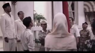 Download Video Proklamasi: Suara Asli Ir. Sukarno MP3 3GP MP4