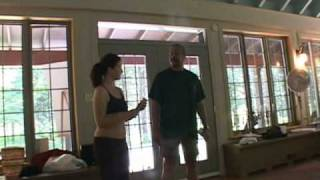 Aziza dreamcamp 2010_0002.wmv