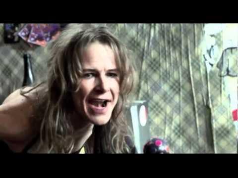 La Otra Familia Trailer (2011)