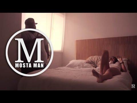 Te Andaba Buscando - Mosta Man Ft CH12 [Oficial Vídeo]