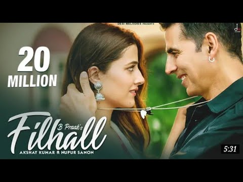 filhaal-akshy-kumar-mp3-ringtone-download-now