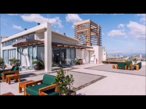 TIVOLI GARDEN RESIDENCES - DMCI HOMES - MANDALUYONG CITY NEAR MAKATI CENTRAL BUSINESS DISTRICT