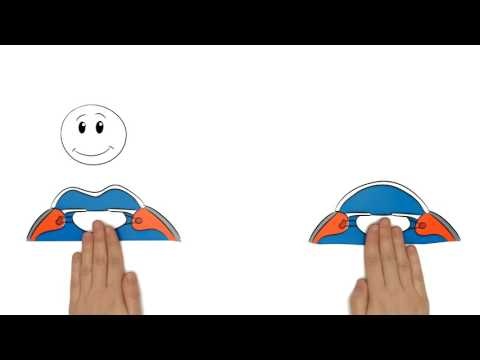 Corneal Biomechanics – Explanation video in English