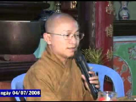 Mười bốn điều Phật dạy 2 (điều 5-8: Đánh mất mình, bất hiếu, tự ty và vươn lên sau vấp n