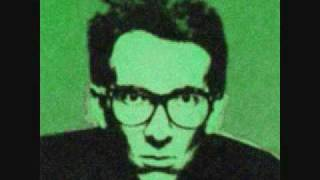 Watch Elvis Costello The Other Side Of Summer video