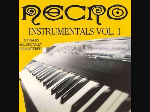 non-phixion-no-tomorrow-instrumental-produced-by-necro-datboiwes333