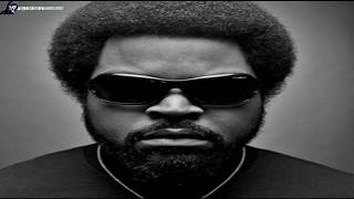 Ice Cube.......Doing Dumb Shit