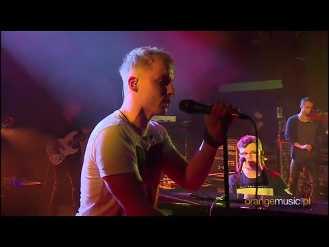 LemON - Koncert w Stodole 2013