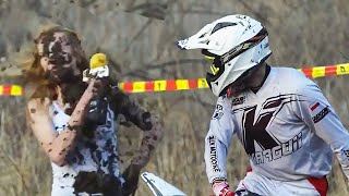 20 FUNNIEST FAILS IN SPORTS - TRY NOT TO LAUGH