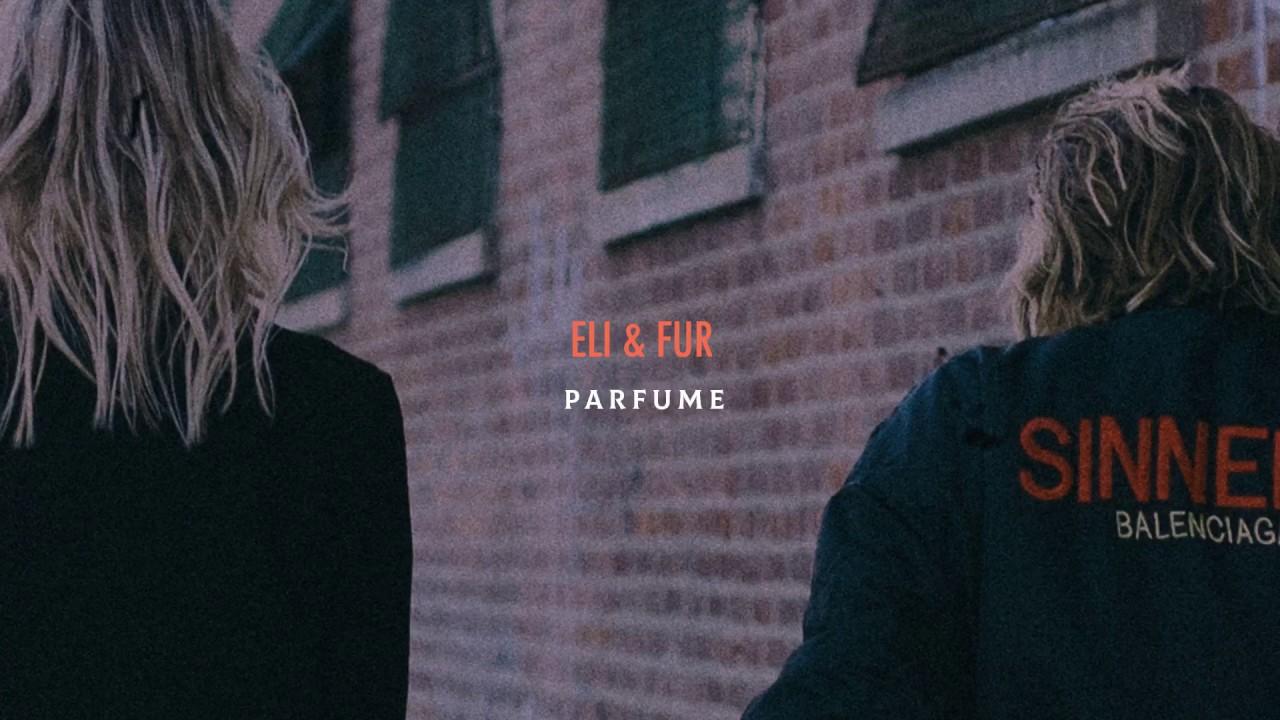 Download Eli & Fur - Parfume