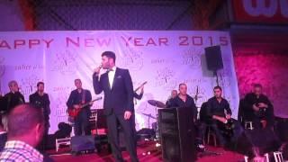 Ziad Bourji Habaytak Ta Nsit Nawm New Year