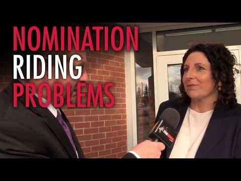 "More ""banana republic"" tactics in Ontario PC nomination contests"