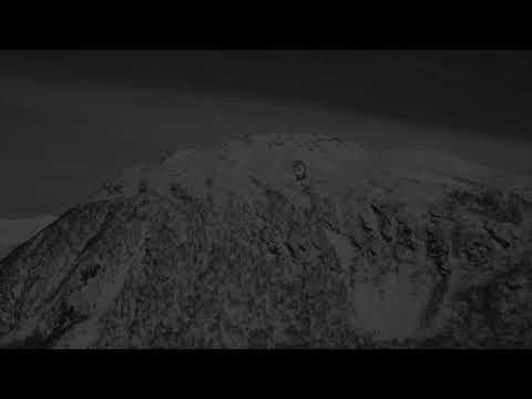JORDFÄST - Hädanefter (Official Teaser 2021)