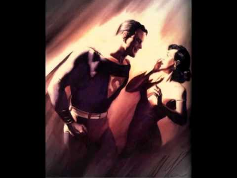 """The Adventures of Superman: """"Clan of The Fiery Cross"""" (12 of 16)"""