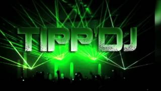 Dance To Tipperary - Cavalcade (The Evening Lust Mix) - Radio Edit YouTube Videos