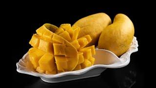 #Top10 Mangoes For 2020 (Toronto Edition) | CaribbeanPot.com