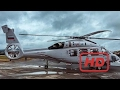 RUSSIAN MILITARY INDUSTRY ON KNEES, NEW KA 62 HELICOPTER HAS A FRENCH ENGINE || WARTHOG 2017  #JOU