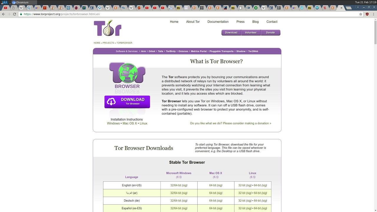 Tor browser 64 bit for windows hydra2web tor browser donate hydra