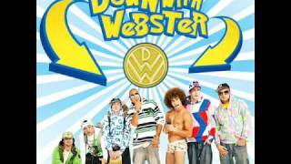 Watch Down With Webster Star Maps video
