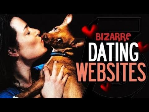 Tiny pussy craziest dating websites