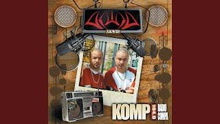 Download Lagu Harto mp3