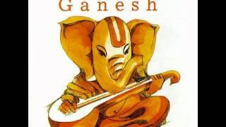 Sankat Naashnam Ganesh Stotram