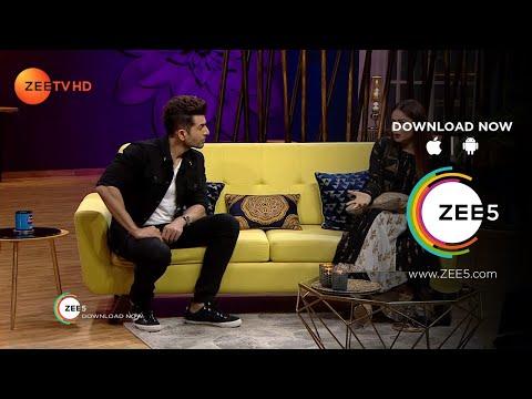 Juzz Baatt - Episode 19 - July 14, 2018 - Best scene | Zee Tv | Hindi Tv Show