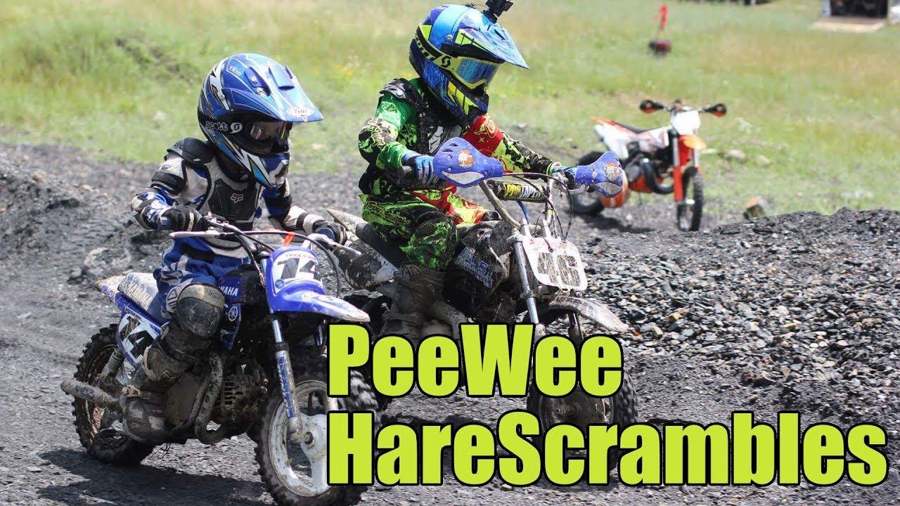 Download Noah's First Half   ECEA Hare Scramble   Fast Kidz