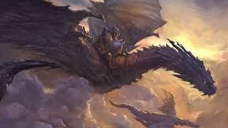 Dragonic Ethics | Draconic Wicca