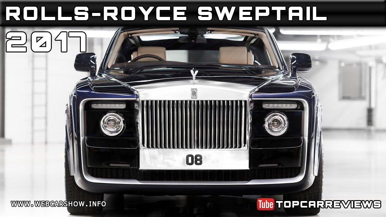 rolls royce share price - photo #44