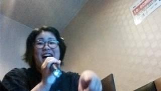 Facebookで反響のあった動画が、満を持してYoutubeに登場です!! 広瀬香...