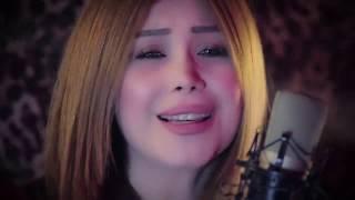 حنين القصير- وتيني / watini-Hanin alkaseer