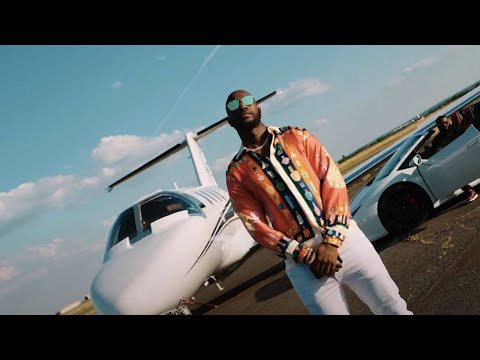 Youtube: Dabs – Stop (Clip officiel)