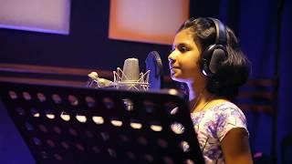 Goshalayil Malayalam Christmas song 2018 by Shreya