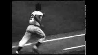 Amazing Willie Mays (1954)