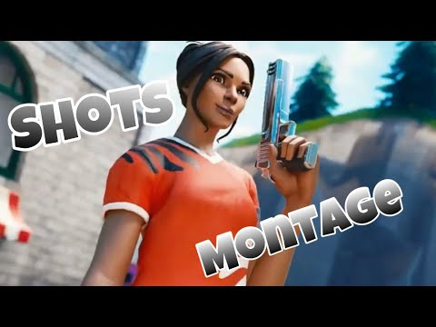 Shots Montage Music By Lil Skis Solo Duo