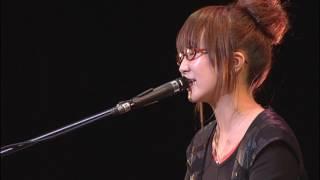 Live Tour '08 もちろん一人で弾き語り! Mochiron Hitori de Hikigatari...