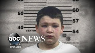 Download 11-year-old arrested for his pregnant soon-to-be stepmother's murder: 20/20 Oct 19 Pt 1 Mp3 and Videos