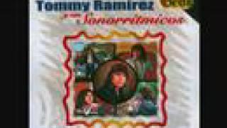 Pajarillo Herido - Tommy Ramirez y sus Sonorritmicos