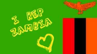 Danny Kaya-Ifya Konka Onka