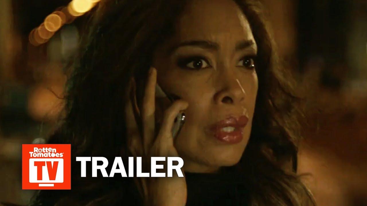 Download Pearson S01E10 Season Finale Trailer | 'The Fixer' | Rotten Tomatoes TV