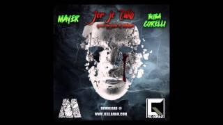 Mayer i Buba Corelli - Jer Je Tako (prod. by Geza & KillaRah)