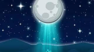 Тайпан, Agunda. Луна не знает пути/пеня The Sun lerii/пиши комент лайкну все.