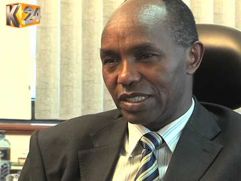 KENGEN To Engage In Partnerships To Complete Geothermal Projects