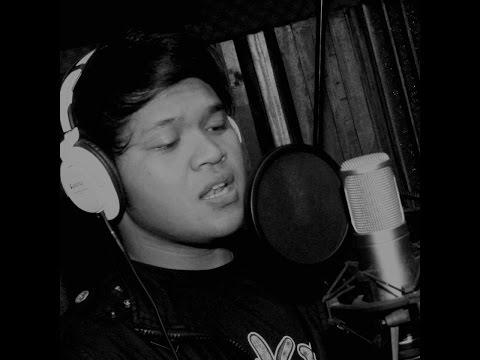 Plato Ginting (Cover) -Lalit Si Serta