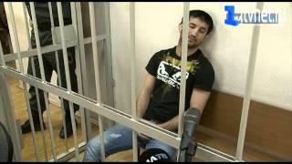 Расул Мирзаев. Виновен или нет?